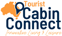 TCC Logo-2021-trans-creop