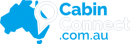 cropped-cabinconnect-logo